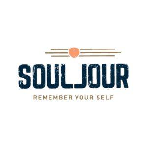 souljour, souljour denver, denver conscious businesses, namaste rainbow, sharon cleere, buddha babies books, denver book launch