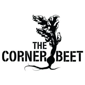 the corner beet, buddha babies books, international peace day, coffee shops in denver, yoga in denver