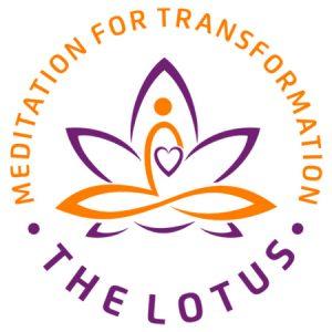 the lotus denver, meditation denver, international peace day, namaste rainbow, sharon cleere, book launch., meditation center denver