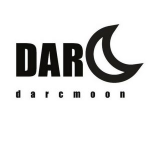 darcmoon, darc denver, denver meditation, denver yoga, namaste rainbow, sharon cleere, book launch, international day of peace