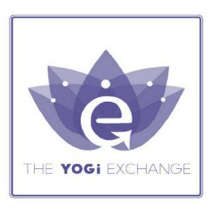 yogi exchange, namaste rainbow, denver children's author, yoga family, mindfulness childrens book, sharon cleere, buddha babies books